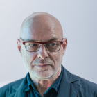 Art scientific - a world exclusive interview with Brian Eno - Loud And Quiet