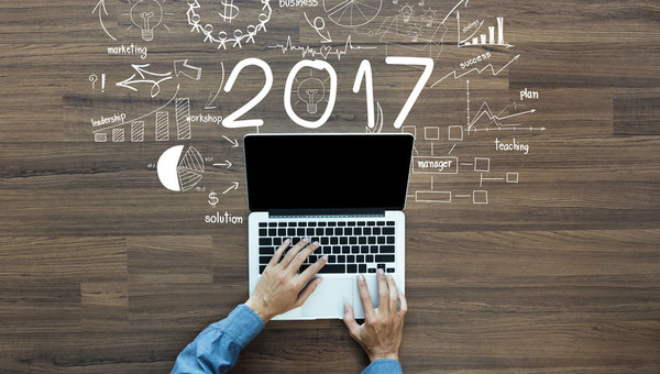 6 Things You Can Do in January to Make Your Blog Better in 2017