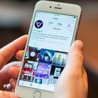 Instagram gaat thunderlekker