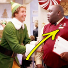 29 Mind-Blowing Things You NEVER Knew About 'Elf' | 22 Words