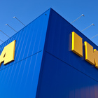 When Do You Outgrow Shopping at IKEA?