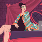 In Bed With Gigi Engle: How Do I Get My Girlfriend to Try New Things in Bed?