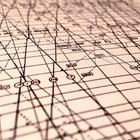 Rewriting TensorFlow Graphs with the GTT « Pete Warden's blog