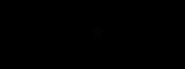 Logo para materiales impresos y copia Web