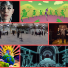 The essential VR music videos of 2016