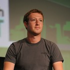 Facebook builds content ID system to take down copyrighted music