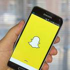 Snapchat opent kantoor in Nederland voor advertentiemarkt