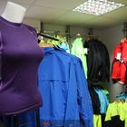 Ideas for better retail: Life hacking, consultancy and being aware of local closures