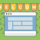 What is User Onboarding? A better definition