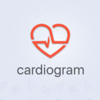 Cardiogram – What's your heart telling you?