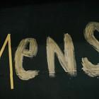 WENDE - #MENS