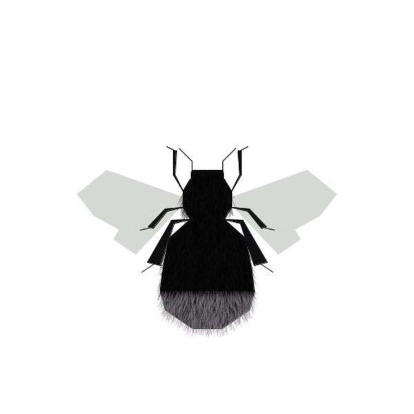 BumbleBot (@beegenerator)