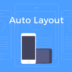 Introducing Auto-Layout for Sketch – Design + Sketch – Medium