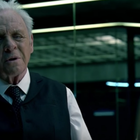 The science of Westworld