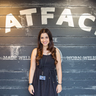 Fat Face's Leanne Churcher, on overcoming the challenges faced as a Solo UX Designer