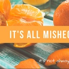 ADHD and Coaching in the New Year: It's All Mishegoss Podcast