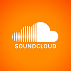 Google mulling SoundCloud buyout, say whispers - as Sony and Universal's stakes are revealed