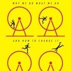La dittatura della abitudini, annotato dal suo autore.