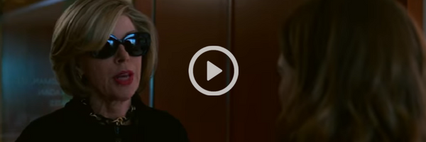 The Good Fight | Official Trailer