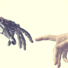 Predicting 2017: Synthetic Intelligence