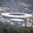 🇩🇪 Nach WM & Olympia in Rio: Müll im Maracanã
