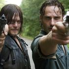 The Walking Dead guide to startup survival