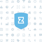 Zondicons: Free SVG Icon Set