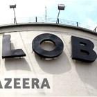 Brazil: Globo's power to influence