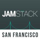 JWTs + APIs, GraphQL, & the Mobile Web (JAMStack, San Francisco)