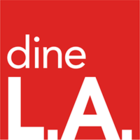 dineL.A Restaurant Week Is On | Discover Los Angeles