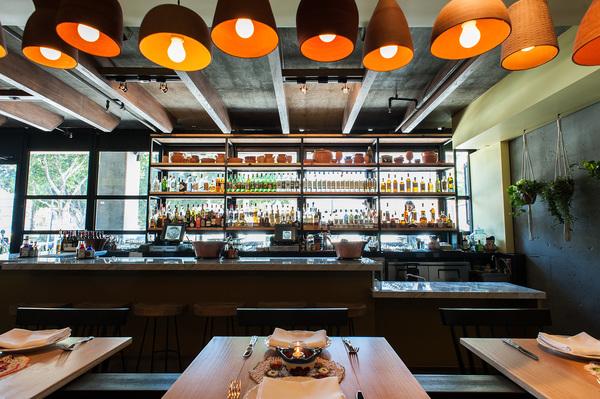 LA's Essential Sit-Down Mexican Restaurants | Eater LA