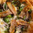 Mozza2Go: Special Dinner for $49 | BlackboardEats