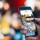 Bedenker van originele Instagram-filters heeft spijt