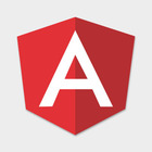 Get Started with Angular 2