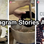 Instagram Stories hits 150M daily users, launches skippable ads