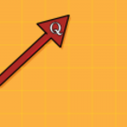 How to Get a torrent of Quora Traffic