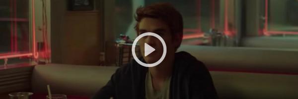 Riverdale | Moment Trailer