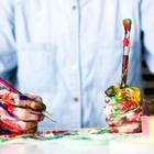 Creatief denken: 11 methodes om originele ingevingen op te wekken