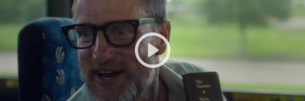 Wilson   Green Band Trailer