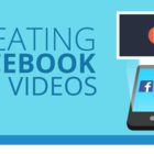 17 Quick Tips for Delivering Amazing Facebook Live Videos