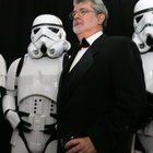George Lucas Loves Art So Much He's Opening A $1 Billion Museum | The Huffington Post