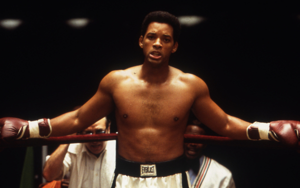 Michael Mann On Muhammad Ali, Will Smith & His New Cut Of 'Ali'