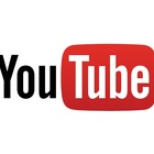 Google Developing Robust Mobile Analytics for YouTube