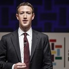 Will Mark Zuckerberg Be Our Next President?