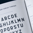 How to use typography in UI Design