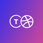 Transition Game - Dribbble takes new ownership