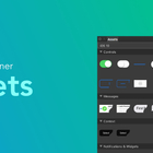 How to Use Assets in Affinity Designer – Web-Crunch