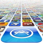 Apple shows its walled platform muscle with a 25% App Store price hike in UK