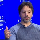 Davos 2017 - Sergey Brin: The Future of AI and Google - YouTube