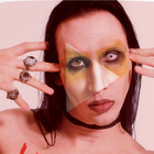 What if Marilyn Manson was a YouTuber? Constructing your artist narrative in the digital age.